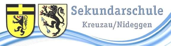 Sekundarschule in Nideggen gerettet ! ! !
